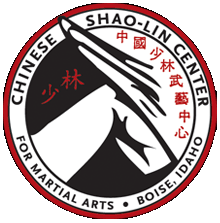 Chinese Shoa-Lin Center of Boise
