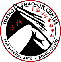Idaho Shao-Lin Center of Boise